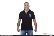 Today on MMAHQ Venum All Sports Polo - $25